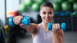 Тренировките, диабетът, кръвната захар и кога е най-доброто време за физическа активност