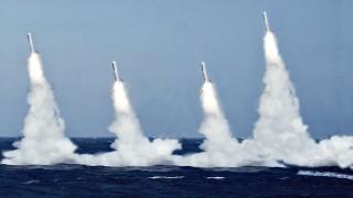 Русия се сдоби американски ракети. Какво ще прави с тях? (Видео)