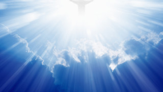 Как изглежда Бог според американците
