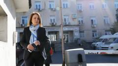 Предвиждат отваряне на още паркове в София