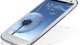 Марката Galaxy популярна колкото Android