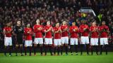 """ТОПСПОРТ при Манчестър Юнайтед! Вижте първата голяма новина от """"червените дяволи""""!"""