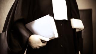 Съдии от ВАС не знаели в кой имот ходят на лов