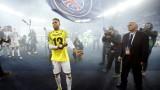Ривалдо за пореден път: Неймар трябва да върне в Барселона