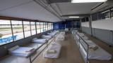 Спад на починалите от коронавирус в Испания до 655 за 24 часа