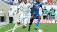 Боатенг с рекорд: 50 поредни мача без загуба в Бундеслигата