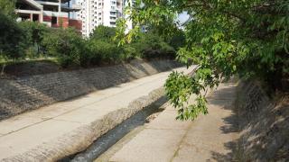 Столичната община ще чисти 100 км речни корита