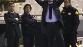 Мауриньо: Следващият сезон ще е най-успешният в историята на Челси