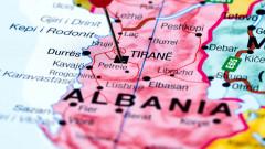 Македонците в Албания: Признаването на българското малцинство - деформация на историята и истината