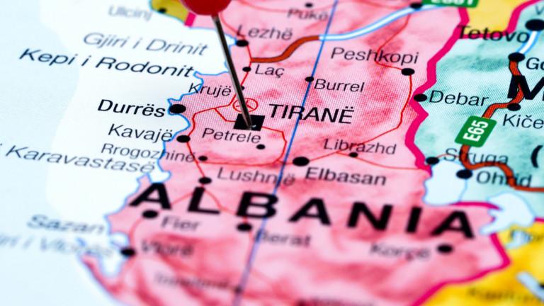 Най-бързо развиващите се икономики в балканския регион