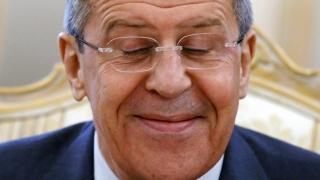Москва възстановява полетите до Египет в близко бъдеще