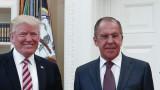 """Разкритата информация от Тръмп на Русия застрашила живота на внедрен от Израел шпионин в """"Ислямска държава"""""""