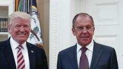 Новият план на САЩ за Афганистан е задънена улица за Лавров