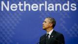 """Обама обяви Русия за """"регионална сила"""", плашеща само съседите си"""