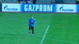Касияс: Никога не бих играл за съперник на Реал