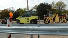С допълнителни 40 млн. лв. ремонтират второкласни и третокласни пътища у нас