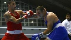 """Странно: Отказаха се съперниците и на тримата български боксьори достигнали до финалите на Купа """"Странджа"""""""