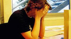 Как да се противопоставим на пролетната умора