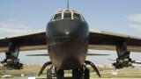 САЩ с послание към Русия: Разположихме бомбардировачи в Европа