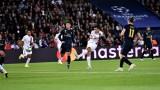 Пътят на Реал (Мадрид) към 1/8-финалите в Шампионска лига минава през ПСЖ