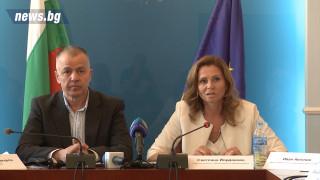 Институции и НПО се съгласиха, че въздухът у нас е мръсен