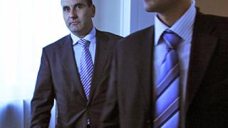 МВР връща споразумението между Очите и прокуратурата