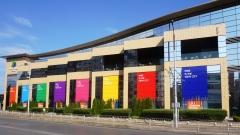 След 60 милиона евро инвестиция: City Center Sofia вече е Park Center Sofia
