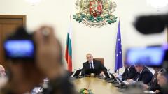 България е водеща в нов проект на Доверителния фонд на НАТО за  Йордания