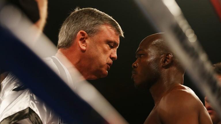 Боксова легенда: Кубрат е почти на 40, не отговаря на класата на Джошуа