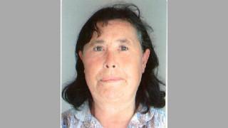 Издирва се 62-годишна жена от Девня