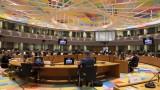 България може да получи 6 милиарда евро от ЕС. За какво ще се използват?