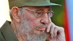 Фидел Кастро влезе в рекордите на Гинес