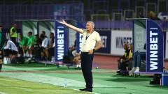Никола Спасов: Играхме достатъчно агресивно срещу най-добрия отбор в България