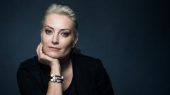 Евгения Ахременко – злодей, но само на екран