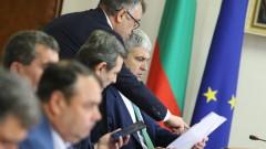 Синдикатите уговарят президента да не налага вето на Закона за енергетиката