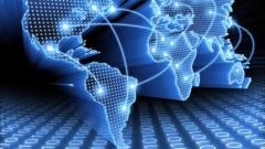 Прецедент: Държавата ограничи достъпа до 22 интернет сайта