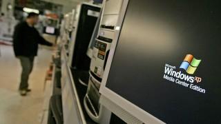 16-годишният Windows, който все още е в топ 3 на най-използваните ОС в света