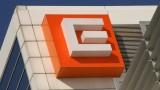 Новият собственик на ЧЕЗ Гинка Върбакова: Ще ползваме кредит от уважавана банка