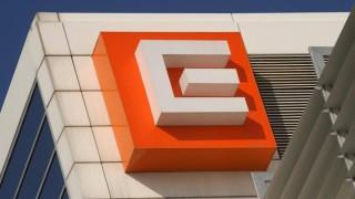 Българска компания има най-големи шансове да купи бизнеса на ЧЕЗ у нас