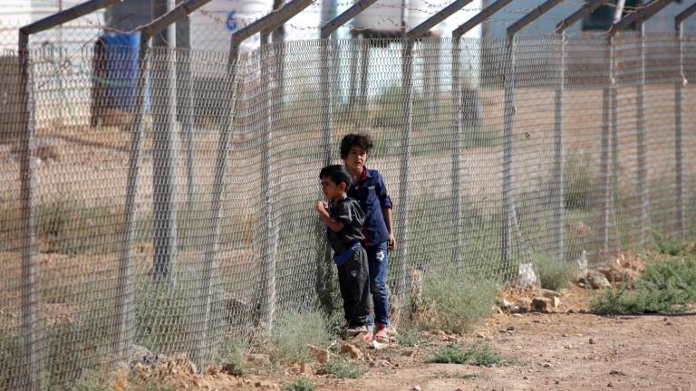 Арестите на нелегални имигранти с цел депортирането им започнаха в