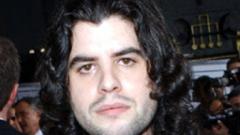 Откриха мъртъв сина на Силвестър Сталоун