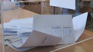 Условна присъда и пробация за купуване на гласове в Бургаско