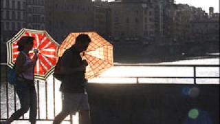Над 30 души са загинали на Балканите заради жегите