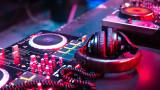 Колко работни места изгуби най-голямата музикална индустрия в света