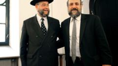 В Крим ще се появят синагоги на колела