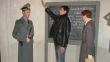 Павел Тенев се разкайва за снимката с нацистки поздрав