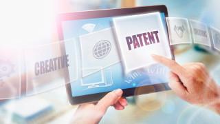 Европа води битка за авторските права в Интернет
