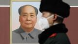 Китай публикува значително по-обезкуражаващи данни за февруари от очакваното