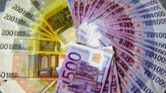 Каналите за финансиране на терористите трябвало да се търсят в Европа и САЩ