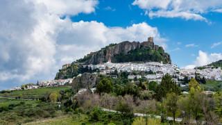 Испанският град, който успява да се предпази от коронавируса